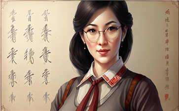 北京儿童日语学习哪家好?在线好吗?